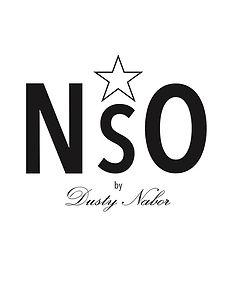 nso wines.jpg