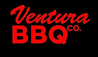 Ventura BBQ.png