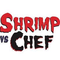 shrimp vs chef.jpg