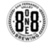 818 brewing.jpeg
