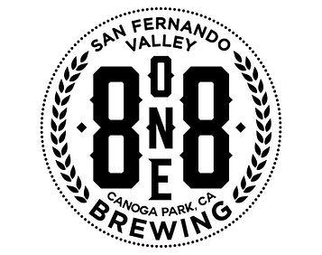 818 brewing.jpeg