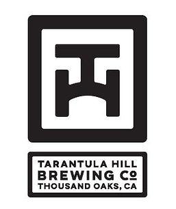 tarantula hill final.jpg