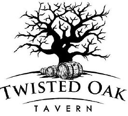 twisted oak.jpeg
