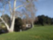 king gillette ranch 6.jpg