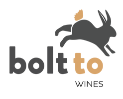 bolt-to_logo-02.png
