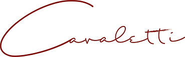 Cavaletti_Logo_Burgundy.jpg