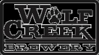wolf-creek-brewing-logo5.png