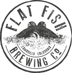 flat fish brewery.png