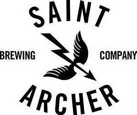 saint archer.jpg