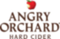 Angry Orchard.jpg