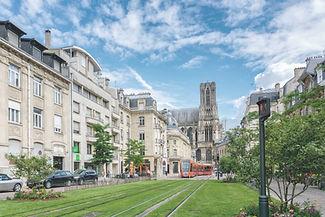 GSA-Résidences-Reims-Centre-ville-Tram.j