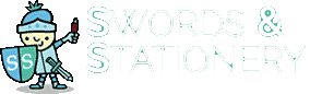 Swords and Stationery logo.png