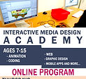 Media Design Academy flyer 2020 GOOD.jpg