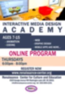 Media Design Academy flyer 2020 GOOD.jpg