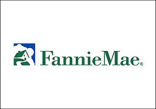 Fannie Provided $1.6B of Financing in 2015 for Small Multifamily Loans