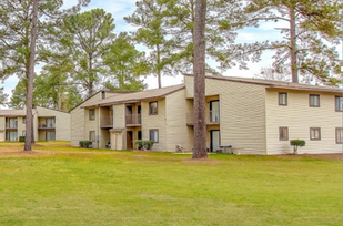 Prudent Growth Partners Completes its Purchase of Meadow Pointe Apartments