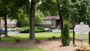 Prudent Growth Partners Completes $2.95 Million Transaction on Oakmont Apartments in Reidsville, NC