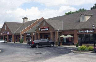 Prudent Growth Completes its First Purchase in Kentucky