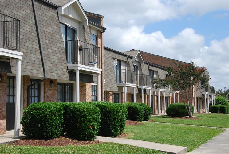 Apartment2ndView.jpg