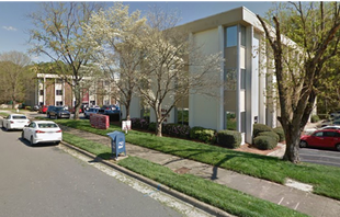 Chapel Hill firm buys North Hills office portfolio for $12.2M