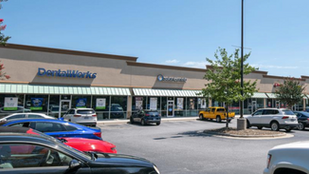 Prudent Growth Partners Adds to its Portfolio With Purchase of Hickory Promenade