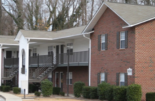 Prudent Growth Expands With $7.25 Million Apartment Buy in Greenville, NC