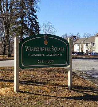 Westchester Square Apts 3063.jpg