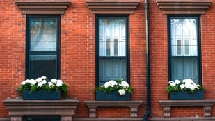 Opportunity in Value-Add Strategies for Class-B Multifamily Assets