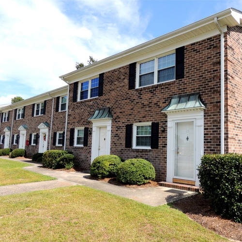 georgetown-apartments-tarboro-nc-primary