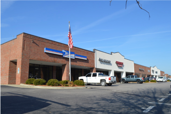 Rolesville Retail Front.png