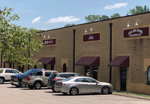 Prudent Growth Buys $2.1 Million Flex Building in Fuquay-Varina, NC