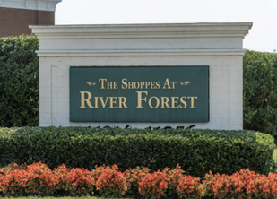 Prudent Growth Partners Expands its Portfolio in Virginia with River Forest Acquisition