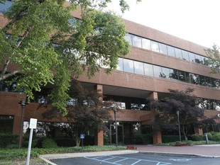 Demand for Office Space strong in Delaware