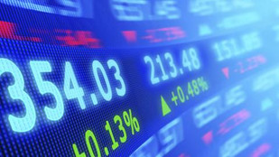 REITs Outpace Market in January
