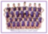 NG20-USAG Team.jpg
