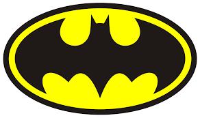 Zorro, Batman, BLM