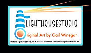 Art Lighthouse studio FRONT CARD.001.jpe