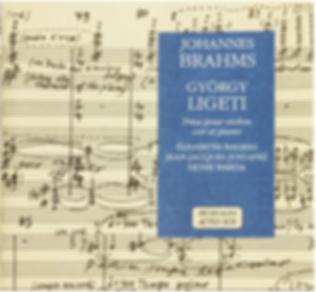 BIO JJJ FR 2019 Brahms Ligeti Ouverte.do