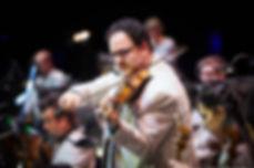 David Naulin Violon solo.jpg