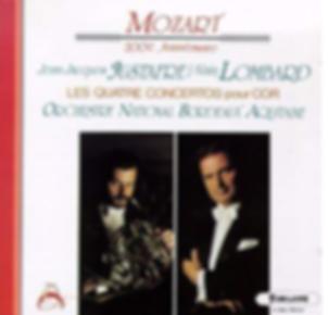 BIO JJJ FR 2019 Mozart Ouverte.docx.png