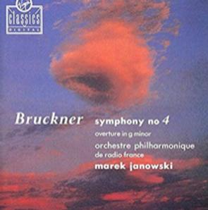 BIO JJJ FR 2019 Bruckner 4 Ouverte.docx.