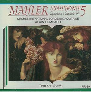 BIO JJJ FR 2019  Mahler 5 Ouverte.docx.p