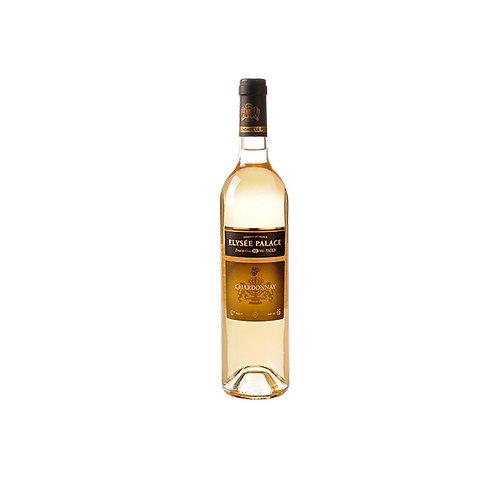 Elysée Palace Chardonnay - Vin de Pays - ½ bouteille (0,375l)