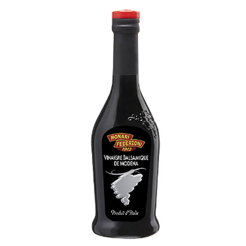 Vinaigre Balsamique de Modene Monari Federzoni