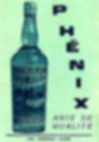 070-phenix-anis-de-qualite-1951.jpg