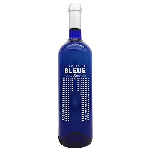 La Bouteille Bleue (MPF) - Moscato d'Italie