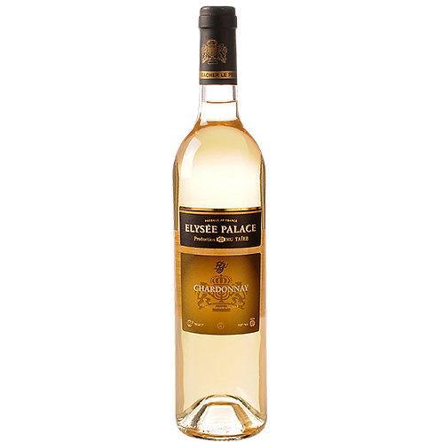 Elysée Palace Chardonnay - Vin de Pays