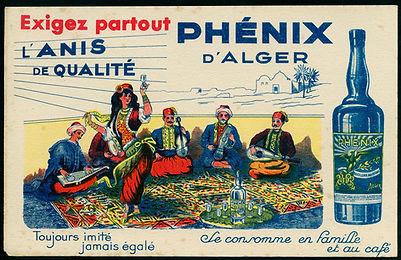 phenix alger.jpg