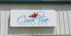 Sign company open, Covid, Backlit Sign, St. Tammany Signs