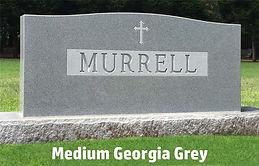 color - med georgia grey.jpg